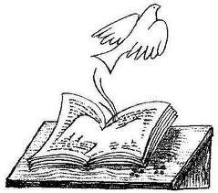 Resultado de imagen para la paz con poesia
