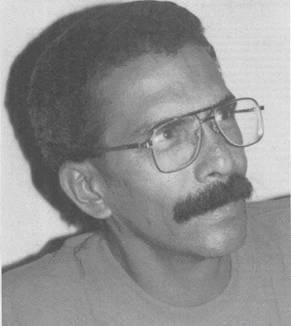 Resultado de imagen para Julio Henríquez