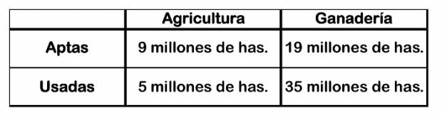 La ley del imperio: coca, guerra y acuerdos de paz en la Amazonía colombiana - imagen-2-nota-cira